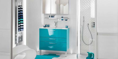 plomberie chauffage salle de bain meaux seine et marne oise. Black Bedroom Furniture Sets. Home Design Ideas